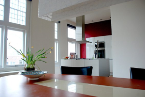 View apartment for rent in Nijmegen Berg en Dalseweg, € 1280, 85m2 - 336651. Interested? check out this apartment and leave a message!