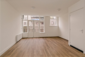 View room for rent in Rotterdam Putsebocht, € 295, 20m2 - 393538. Interested? check out this room and leave a message!