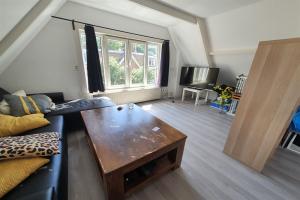 For rent: Apartment Anna Paulownastraat, Groningen - 1