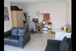 Bekijk kamer te huur in Zwolle Prins Alexanderstraat, € 525, 20m2 - 285673. Geïnteresseerd? Bekijk dan deze kamer en laat een bericht achter!