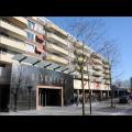 Bekijk appartement te huur in Maarssen Bisonspoor, € 830, 100m2 - 311898. Geïnteresseerd? Bekijk dan deze appartement en laat een bericht achter!