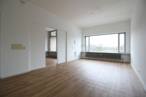 For rent: Apartment Laan van Borgele, Deventer - 1