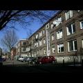 Bekijk kamer te huur in Rotterdam Adamshofstraat, € 475, 12m2 - 310178. Geïnteresseerd? Bekijk dan deze kamer en laat een bericht achter!