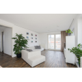 Te huur: Appartement Maashavenstraat, Rotterdam - 1