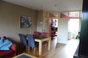 Bekijk appartement te huur in Oegstgeest Frans Halslaan, € 1270, 70m2 - 334415. Geïnteresseerd? Bekijk dan deze appartement en laat een bericht achter!