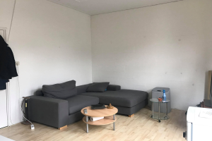 Bekijk kamer te huur in Leiden Morsweg, € 790, 30m2 - 386461. Geïnteresseerd? Bekijk dan deze kamer en laat een bericht achter!
