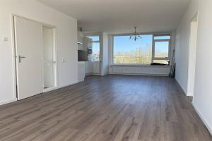 Te huur: Appartement Veldmaarschalk Montgomerylaan, Eindhoven - 1
