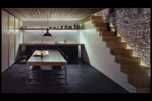 Bekijk appartement te huur in Utrecht Palmstraat, € 1695, 80m2 - 290220. Geïnteresseerd? Bekijk dan deze appartement en laat een bericht achter!