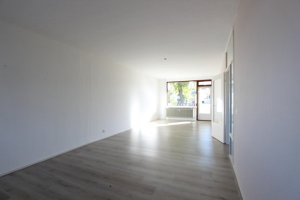 View apartment for rent in Maastricht Mercatorplein, € 845, 68m2 - 381697. Interested? check out this apartment and leave a message!