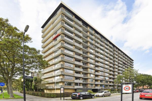 View apartment for rent in Rijswijk Zh John F. Kennedylaan, € 925, 116m2 - 381079. Interested? check out this apartment and leave a message!