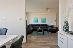 Bekijk appartement te huur in Dordrecht Leeuwstraat, € 984, 82m2 - 384638. Geïnteresseerd? Bekijk dan deze appartement en laat een bericht achter!