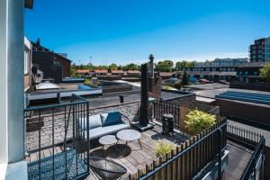 For rent: Apartment Langpoort, Weert - 1