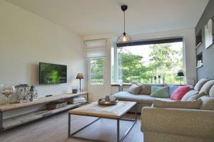 Te huur: Appartement Reuvenslaan, Voorburg - 1