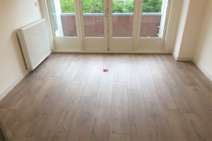 For rent: Apartment Dordtselaan, Rotterdam - 1