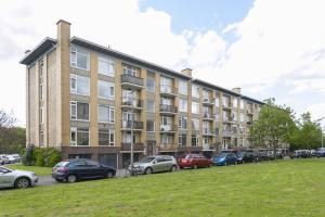 Bekijk appartement te huur in Utrecht Tolsteegplantsoen, € 1295, 60m2 - 337047. Geïnteresseerd? Bekijk dan deze appartement en laat een bericht achter!