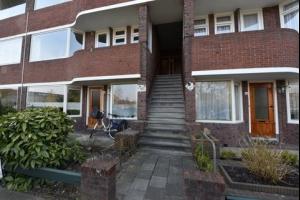 Bekijk appartement te huur in Groningen Hamburgerstraat, € 540, 30m2 - 334799. Geïnteresseerd? Bekijk dan deze appartement en laat een bericht achter!