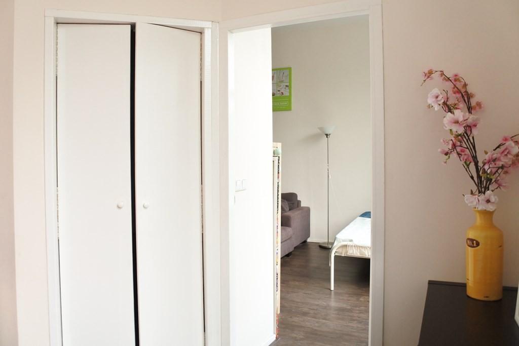 Te huur: Appartement Hendrik van Viandenstraat, Amersfoort - 8