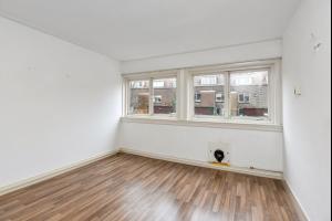 Bekijk kamer te huur in Arnhem Hommelseweg, € 425, 16m2 - 335156. Geïnteresseerd? Bekijk dan deze kamer en laat een bericht achter!