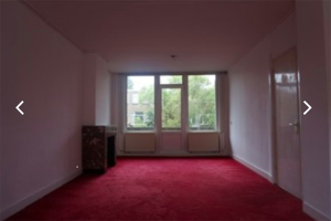 View apartment for rent in Rotterdam Schieweg, € 981, 87m2 - 379147. Interested? check out this apartment and leave a message!