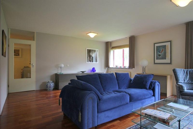 Te huur: Appartement Hartingstraat, Utrecht - 9