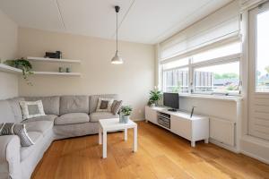 Bekijk appartement te huur in Vleuten De Geer, € 1250, 76m2 - 368865. Geïnteresseerd? Bekijk dan deze appartement en laat een bericht achter!