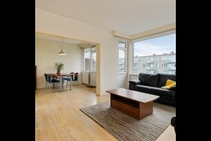 Bekijk appartement te huur in Tilburg Europalaan, € 993, 70m2 - 290581. Geïnteresseerd? Bekijk dan deze appartement en laat een bericht achter!