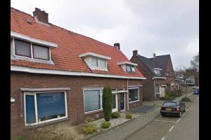 Bekijk kamer te huur in Enschede Saturnusstraat, € 395, 10m2 - 303284. Geïnteresseerd? Bekijk dan deze kamer en laat een bericht achter!