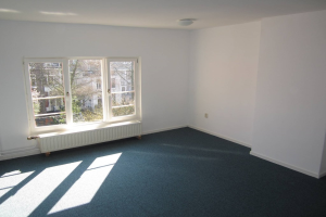 Bekijk kamer te huur in Arnhem Parkstraat, € 550, 29m2 - 367729. Geïnteresseerd? Bekijk dan deze kamer en laat een bericht achter!