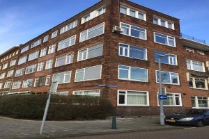 Bekijk appartement te huur in Rotterdam Bergselaan, € 910, 58m2 - 364035. Geïnteresseerd? Bekijk dan deze appartement en laat een bericht achter!