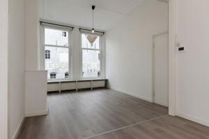Bekijk appartement te huur in Delft Molenstraat, € 1450, 88m2 - 377890. Geïnteresseerd? Bekijk dan deze appartement en laat een bericht achter!
