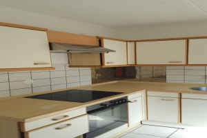 Bekijk appartement te huur in Enschede Fresiastraat, € 795, 90m2 - 350423. Geïnteresseerd? Bekijk dan deze appartement en laat een bericht achter!