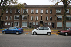 Bekijk appartement te huur in Utrecht Oudenoord, € 1495, 100m2 - 345146. Geïnteresseerd? Bekijk dan deze appartement en laat een bericht achter!
