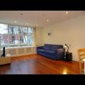 Te huur: Appartement Gerdesiaweg, Rotterdam - 1