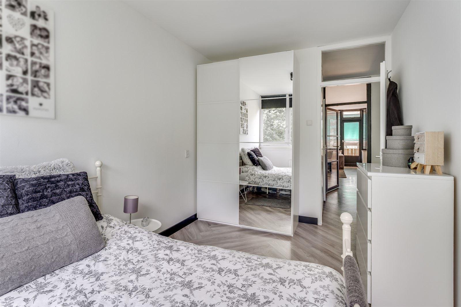 Te huur: Appartement Zangvogelweg, Amersfoort - 10