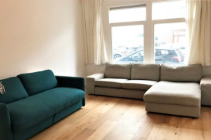 View apartment for rent in Den Haag Wassenaarsestraat, € 1450, 70m2 - 380972. Interested? check out this apartment and leave a message!