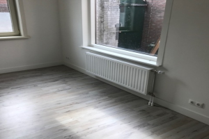 View studio for rent in Tilburg Transvaalstraat, € 485, 25m2 - 365241. Interested? check out this studio and leave a message!