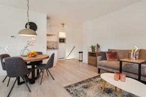 Bekijk appartement te huur in Utrecht Adelaarstraat, € 1395, 80m2 - 387365. Geïnteresseerd? Bekijk dan deze appartement en laat een bericht achter!
