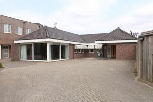 Bekijk woning te huur in Enschede Brinkstraat, € 1495, 120m2 - 393824. Geïnteresseerd? Bekijk dan deze woning en laat een bericht achter!