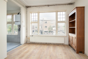 For rent: Apartment Amsterdamsestraatweg, Utrecht - 1