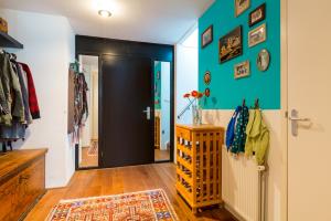 Bekijk appartement te huur in Eindhoven Vestdijk, € 1950, 140m2 - 348412. Geïnteresseerd? Bekijk dan deze appartement en laat een bericht achter!