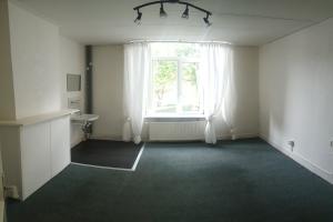 Bekijk kamer te huur in Velp Gld Oranjestraat, € 373, 20m2 - 360993. Geïnteresseerd? Bekijk dan deze kamer en laat een bericht achter!