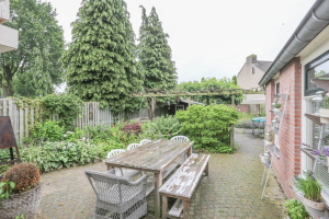 Te huur: Woning Opwettenseweg, Nuenen - 1