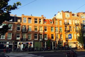 Bekijk appartement te huur in Amsterdam A.d. Ruijterweg, € 1595, 65m2 - 356029. Geïnteresseerd? Bekijk dan deze appartement en laat een bericht achter!