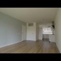 Bekijk appartement te huur in Haarlem Engelandlaan, € 1695, 95m2 - 294314. Geïnteresseerd? Bekijk dan deze appartement en laat een bericht achter!