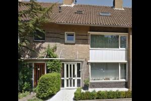 Bekijk kamer te huur in Eindhoven St Adrianusstraat, € 430, 15m2 - 293001. Geïnteresseerd? Bekijk dan deze kamer en laat een bericht achter!