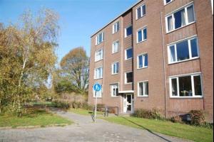 Bekijk appartement te huur in Nijmegen Neptunusstraat, € 860, 75m2 - 288511. Geïnteresseerd? Bekijk dan deze appartement en laat een bericht achter!