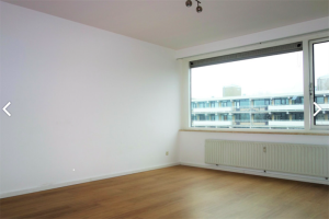 View apartment for rent in Den Haag Jacques Urlusstraat, € 1500, 104m2 - 381430. Interested? check out this apartment and leave a message!