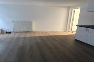 Bekijk appartement te huur in Leiden Legewerfsteeg, € 895, 35m2 - 354687. Geïnteresseerd? Bekijk dan deze appartement en laat een bericht achter!