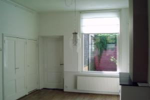 Bekijk woning te huur in Utrecht Leliestraat, € 1350, 80m2 - 385442. Geïnteresseerd? Bekijk dan deze woning en laat een bericht achter!