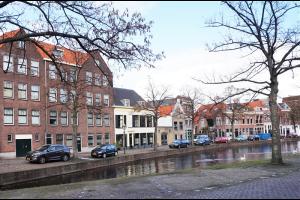 Bekijk appartement te huur in Schiedam Korte Haven, € 975, 50m2 - 325026. Geïnteresseerd? Bekijk dan deze appartement en laat een bericht achter!